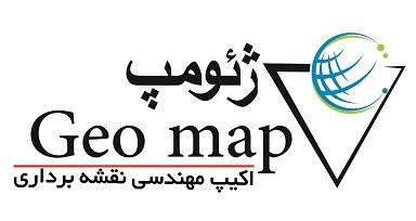 http://ahmadrezaei23.persiangig.com/image/survey/logo%201.jpg